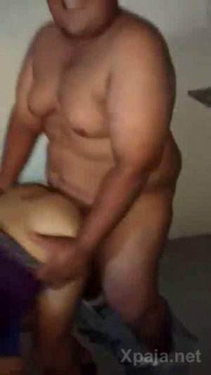 horny chubby fucking